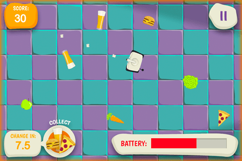 hungryfridge-gameplay-gamepad-small.png